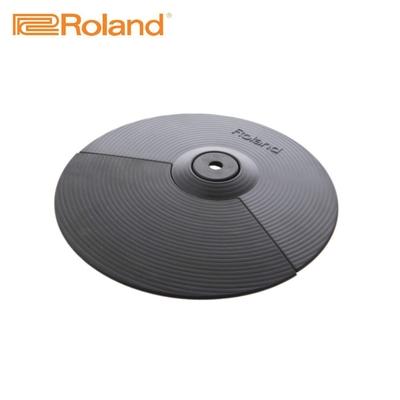 ROLAND CY-5 電子鈸