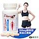 赫而司-PHASE-2專利白腎豆膠囊標準型-90顆
