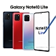 Samsung Galaxy Note10 Lite (8G/128G) 6.7吋智慧手機 product thumbnail 1