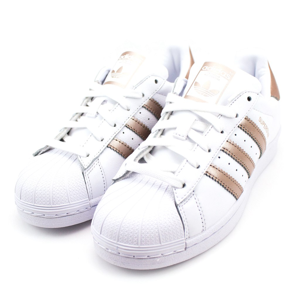 adidas superstar cg5463