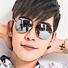 BuyGlasses 熱銷帥氣飛官太陽眼鏡