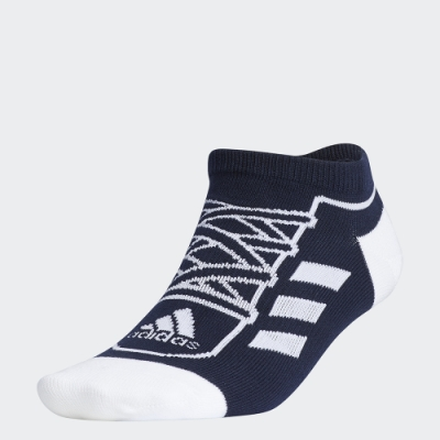 adidas 運動襪子 男/女 GN8861