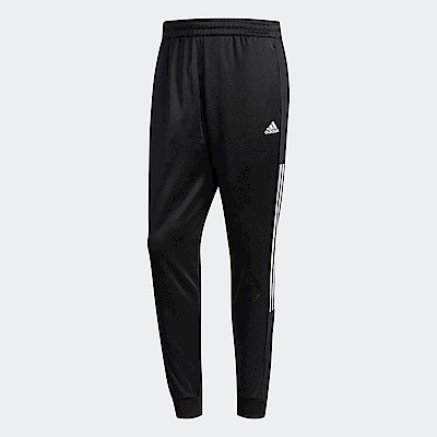 adidas 運動長褲 男 DH3963