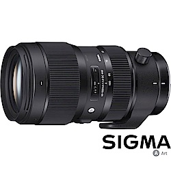 SIGMA 50-100mm F1.8 DC HSM Art (公司貨)