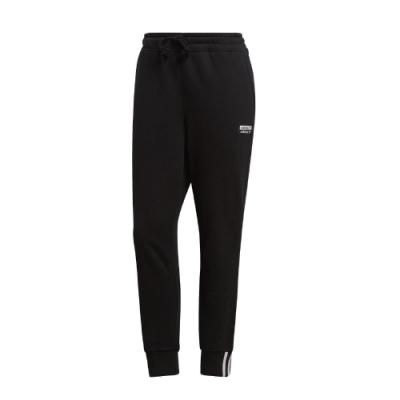 adidas 長褲 R.Y.V. Pants 運動休閒 女款