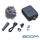 ZOOM Q2n 專用配件包 APQ-2n