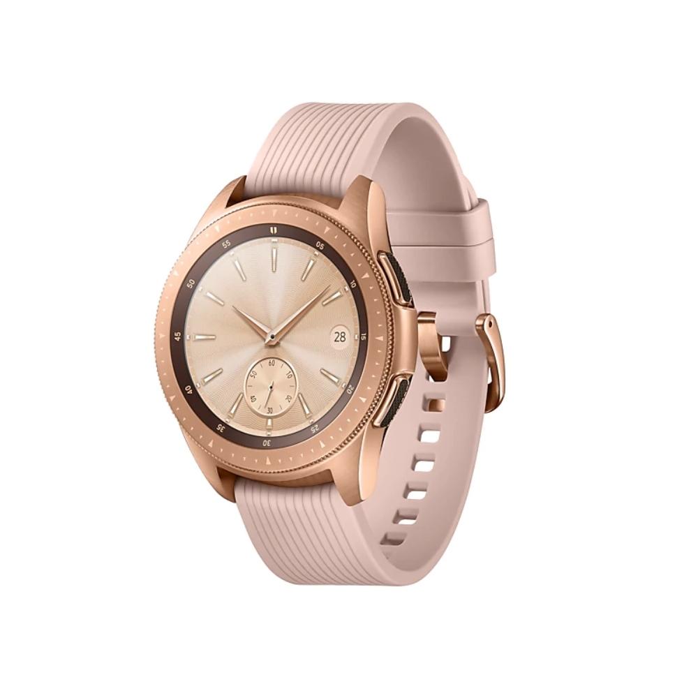 【LTE版】SAMSUNG三星 Galaxy Watch 42mm R815 防水長效電力專屬手錶
