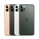 [贈碎屏險]Apple iPhone 11 Pro 512G 5.8吋智慧型手機