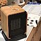 AIRMATE艾美特陶瓷式可擺頭電暖器HP12103 product thumbnail 2