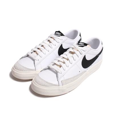 Nike 經典復古鞋 W BLAZER LOW 77  女鞋 -DC4769102