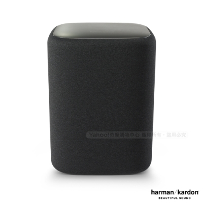 harman/kardon Enchant Subwoofer 無線重低音喇叭