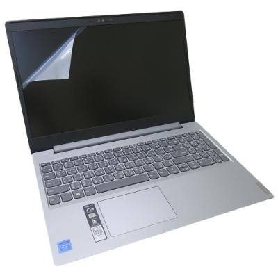 EZstick Lenovo IdeaPad L3i L3 15 IML 專用 筆電 螢幕保護貼