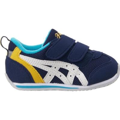 ASICS 亞瑟士 IDAHO BABY 3 兒童 (小童) 童鞋  TUB165-5001