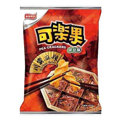 可樂果 川霸麻辣口味(65g)