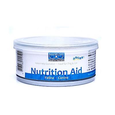 Nutrition Aid犬貓高營養罐頭 單罐155g-24罐組