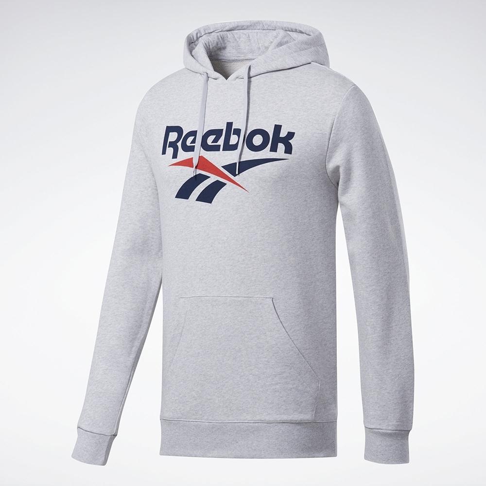 Reebok Classics Vector 連帽上衣 男 FK2662