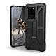 UAG Galaxy S20 Ultra頂級版耐衝擊保護殼 product thumbnail 1
