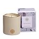 Kew 英國品牌 茉莉李子香氛大豆蠟燭陶瓷罐180g product thumbnail 1