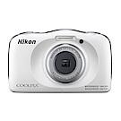 Nikon Coolpix W150 防水數位相機 (公司貨)
