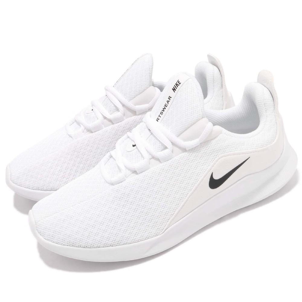 Nike 慢跑鞋 Nike Viale 運動 女鞋   慢跑鞋  