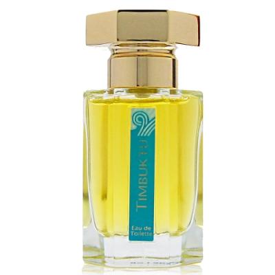L Artisan Perfumeur阿蒂仙之香Timbuktu專屬你心淡香水30ml無盒