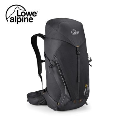 【Lowe Alpine】Aeon 35 輕量休閒/多用途背包 煤炭黑 #FTE65