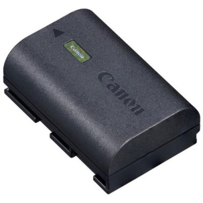 Canon LP-E6NH 原廠電池(公司貨 原廠盒裝)