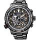 CITIZEN星辰PROMASTER30週年紀念GPS衛星對時手錶 CC7015-55E product thumbnail 1
