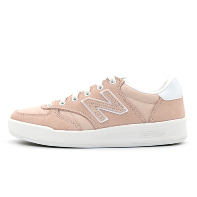 NEW BALANCE 女休閒鞋-WRT300HA-D