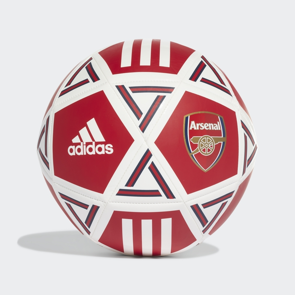 adidas ARSENAL 主場足球  EK4744