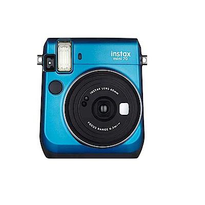 富士 FUJI mini 70 拍立得相機mini70平輸