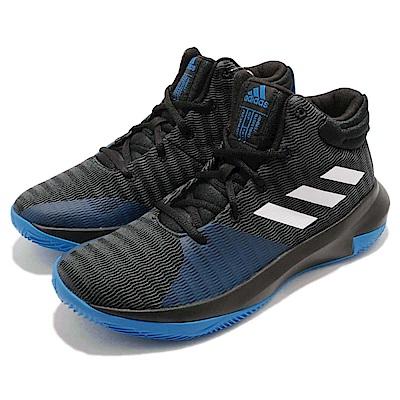adidas 籃球鞋 Pro Elevate 女鞋