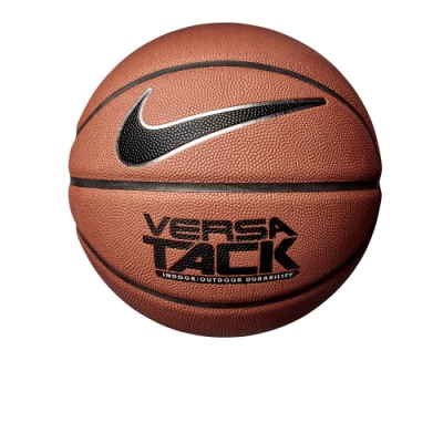 NIKE VERSA TACK 8P 7號球 籃球 NKI0185507