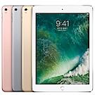 Apple iPad Pro 9.7 LTE 32GB 平板(拆封逾期品)