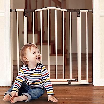 【麗嬰房】DEMBY 低門檻兒童安全門欄