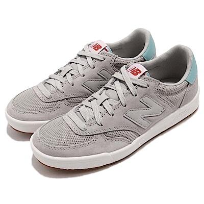 New Balance 休閒鞋 CRT300KBD 女鞋
