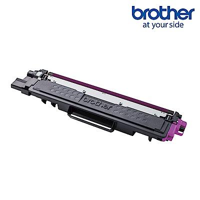 【Brother】TN-267M 原廠高容量紅色碳粉匣