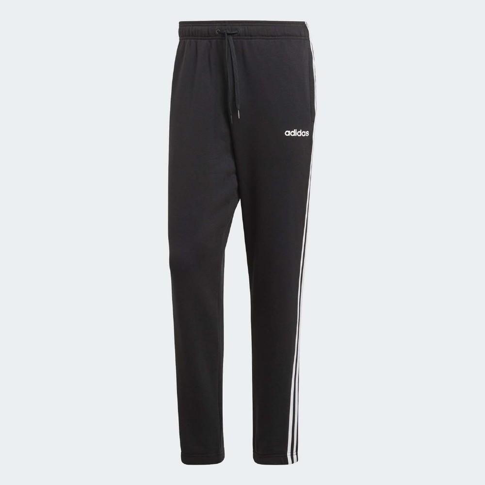 adidas 運動長褲 ESS 3Stripes Pants 女款