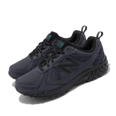 New Balance 慢跑鞋 MT410SK52E 男鞋