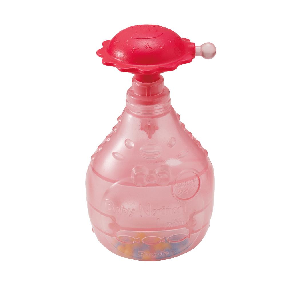 日本People-瓶罐咬舔玩具 @ Y!購物