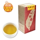 那魯灣 松輝有機烏龍茶(半斤/共2盒) product thumbnail 1