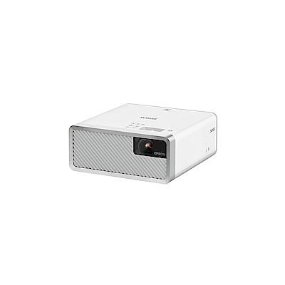 EPSON EF-100WATV 投影機 內建正版Netflix 熱銷推薦