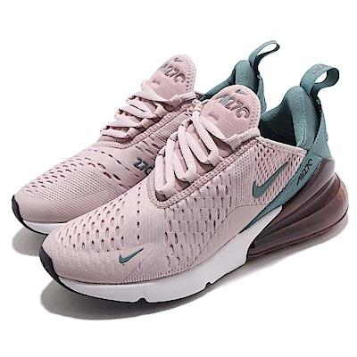 Nike 休閒鞋 Air Max  270  女鞋