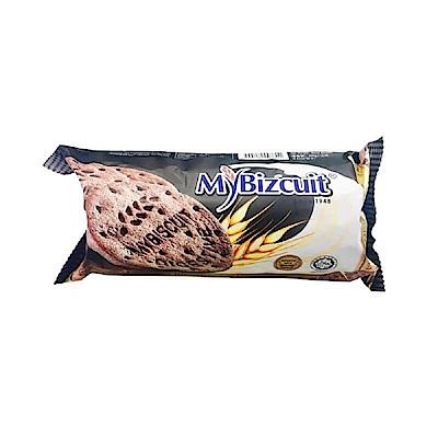 麥比客消化餅-巧克力味(250g)