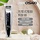 OSAKI 充電式電動剪髮器OS-TF651 product thumbnail 1