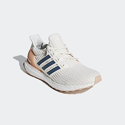 adidas Ultraboost 跑鞋 男 CM8114
