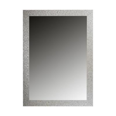藝術鏡系列-閃亮銀 YD612