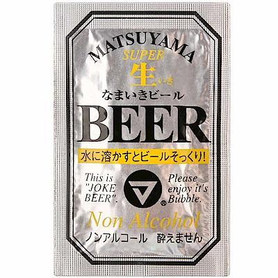 松山製果 清涼飲料顆粒(5g)