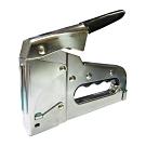 【摩肯】多功能DIY重型手動打釘槍/機(附針罩及釘針/只可裝ㄇ型釘針)