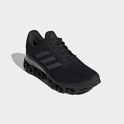 adidas MICROBOUNCE 跑鞋 男 EH0790